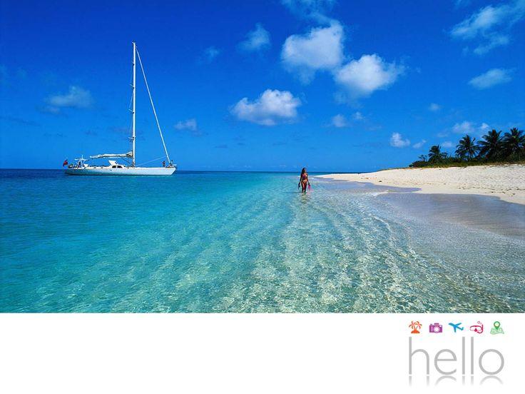 VIAJES EN PAREJA.  En Booking Hello te ofrecemos diferentes packs para gozar de unas merecidas vacaciones en el Mar Caribe. Punta Cana es un destino turístico paradisíaco, en donde tú y tu pareja podrán realizar buceo, snorkeling o dar un paseo relajado en velero. Catalonia Punta Cana es el lugar ideal para hospedarte si deseas visitar este lugar. Para más información te invitamos a visitar nuestro sitio web. #escapatealcaribe