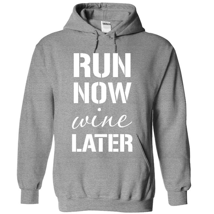 Check out all running shirts clicking the image have fun runnershirts