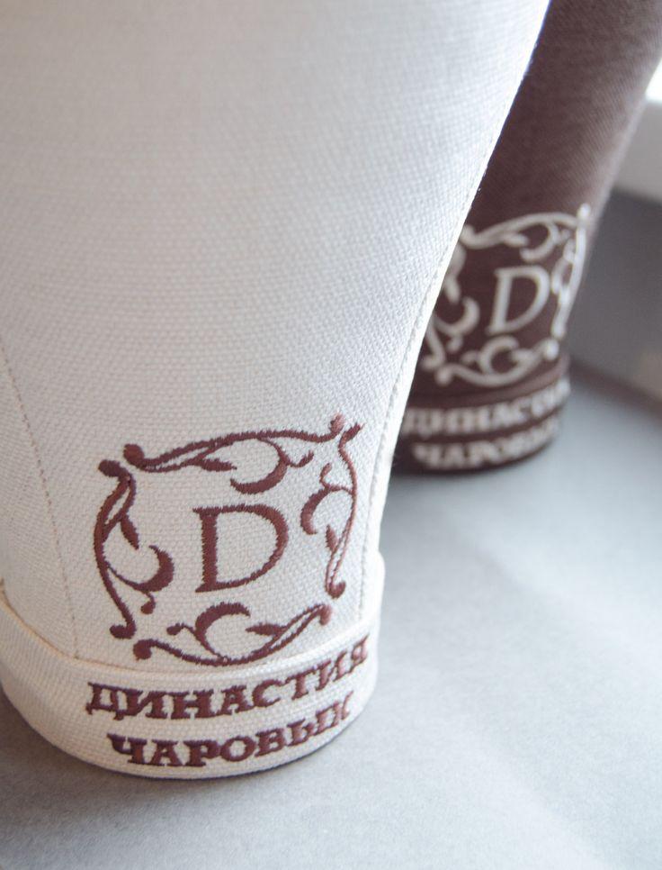 Logo embroidery dummy head, mannequin head, dummy head, head dummy by IvoryBridal on Etsy