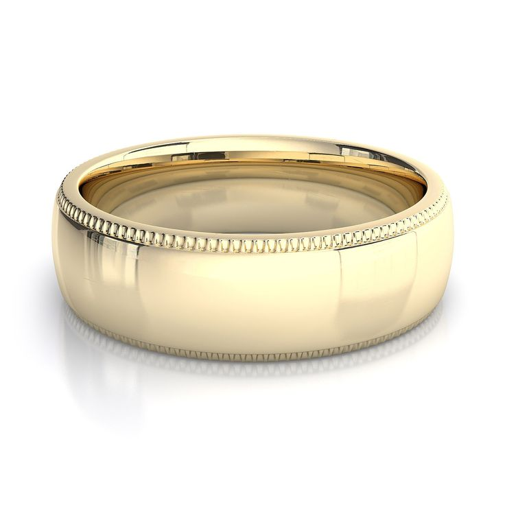Simple How Does Having Milgrain Edging on Your Ring Effect the Cost of Sizing Your Ring Costs and descriptions of repair work revealed