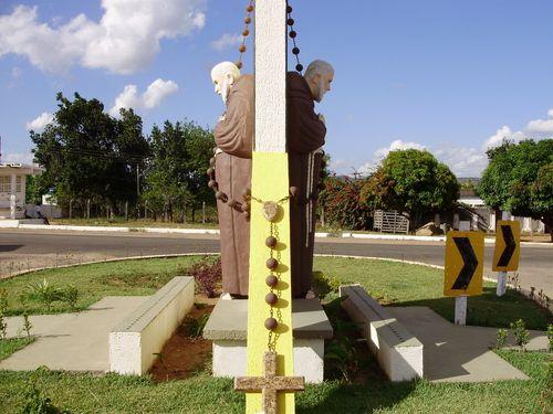 Estrela de Alagoas (ALAGOAS) BRASILE | Estrela de Alagoas, Alagoas » Mapas|Fotos|Imagens de Satélite ...
