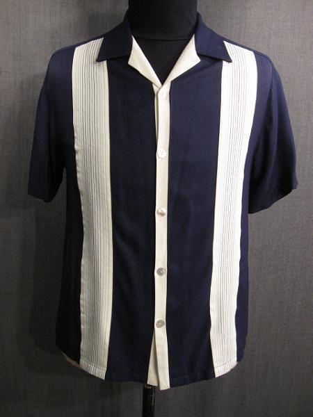 50s shirts - Google Search & 130 best Men clothing - 50. images on Pinterest | Fashion vintage ...