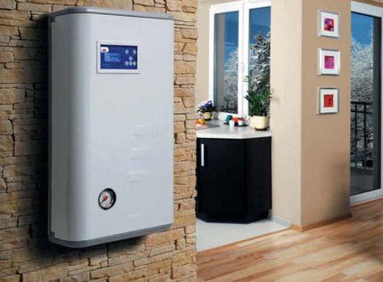 Care este cea mai buna centrala electrica de apartament? Ce caracteristici are o centrala electrica de apartament? Incep acest articol cu o ... Citeste >>