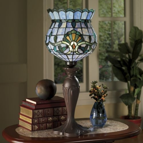 1000+ Images About Country Lamps On Pinterest