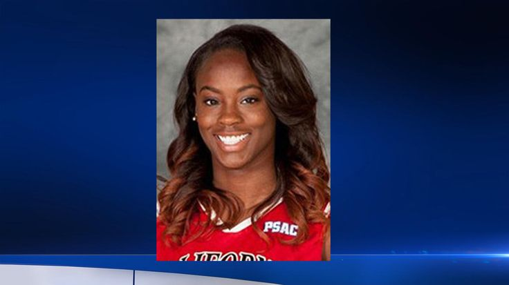 Pennsylvania University Basketball Player Likely Inhales Chewing Gum in Sleep | NBC New York