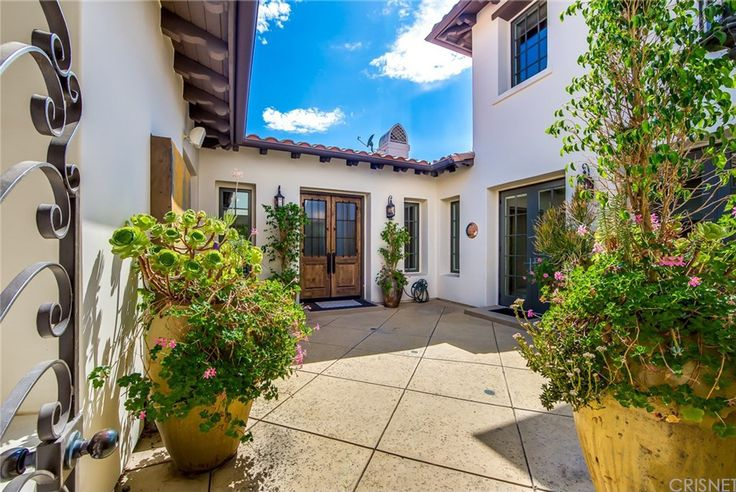 The Hilarious and Talented Ken Jeong Lists His Calabasas Home for $2.5M
