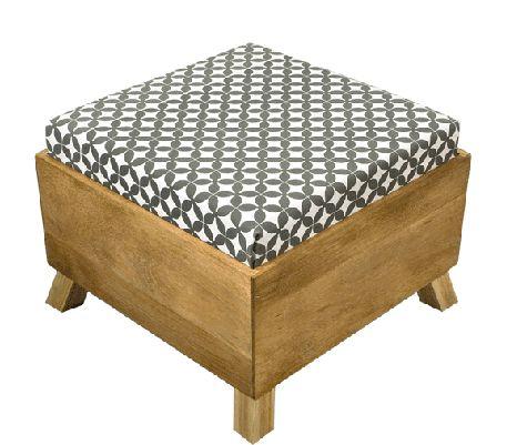 Mejores 63 im genes de para sentarse banquitos sillas en pinterest banco silla bancos y sillas - Banco para sentarse ...