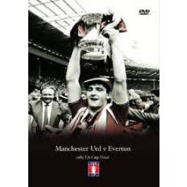 Manchester United vs Everton 1985 FA Cup Final DVD Manchester Utd vs Everton 1985 FA Cup Final DVD http://www.MightGet.com/may-2017-1/manchester-united-vs-everton-1985-fa-cup-final-dvd.asp