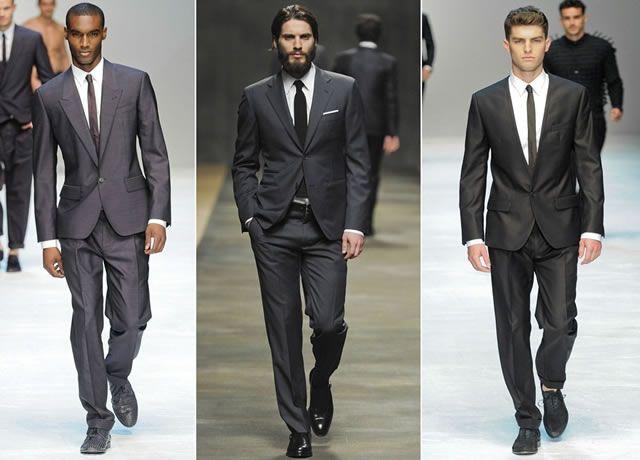 abbigliamento ufficio uomo - Cerca con Google