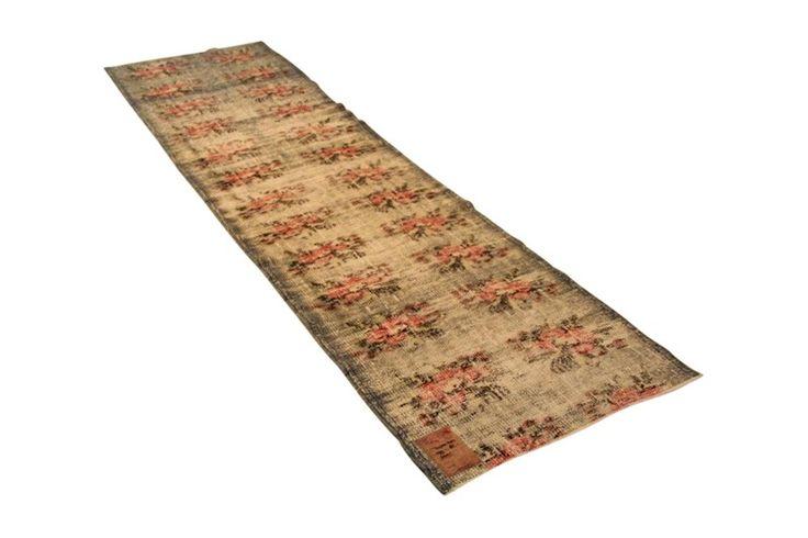 25 beste idee n over vloerkleed loper op pinterest boheems tapijt azteken vloerkleed en - Tapijten ikea hal ...