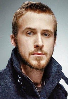 Ryan Thomas Gosling (London, Ontario, 12 de noviembre de 1980) es un actor de cine, escritor y músico canadiense. Tuvo la atención del ...