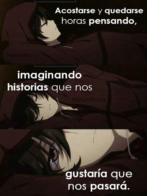 Frases de Anime   Frases de Narunthony   Anime   Frases   Phrases   Quotes   Narunthony   Otaku   Anime Quotes   Sad   Anime boy   Anime Frases   Charlotte  