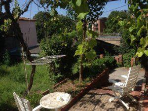 Casas y pisos en alquiler en Gironès, Girona — idealista