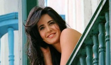 Most Search Bollywood actress in Google Katrina Kaif « heavenlooks.com