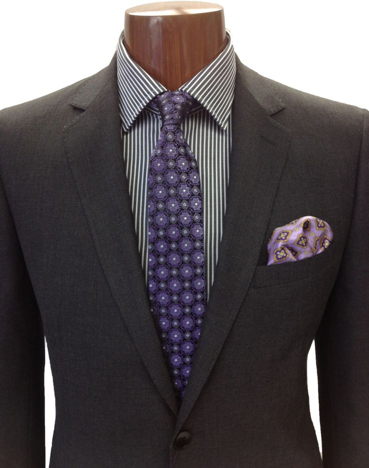 1000  ideas about Suits On Sale on Pinterest | Armani men, Suits