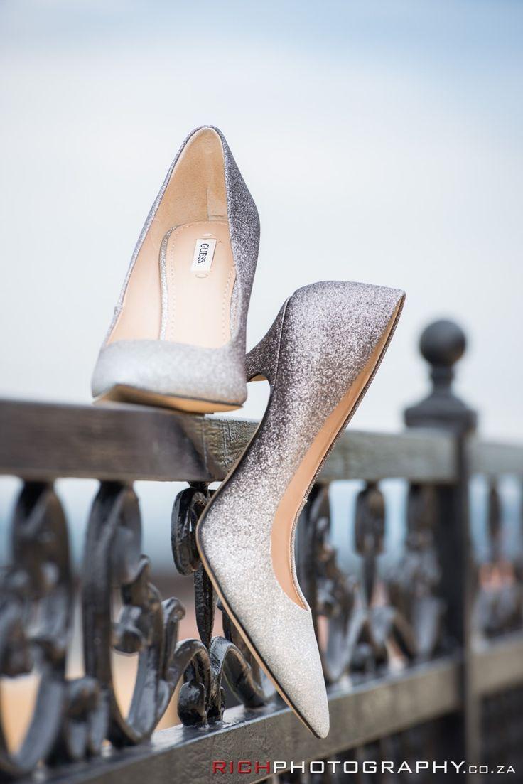 Guess Heels #MatricFarewell #Photography