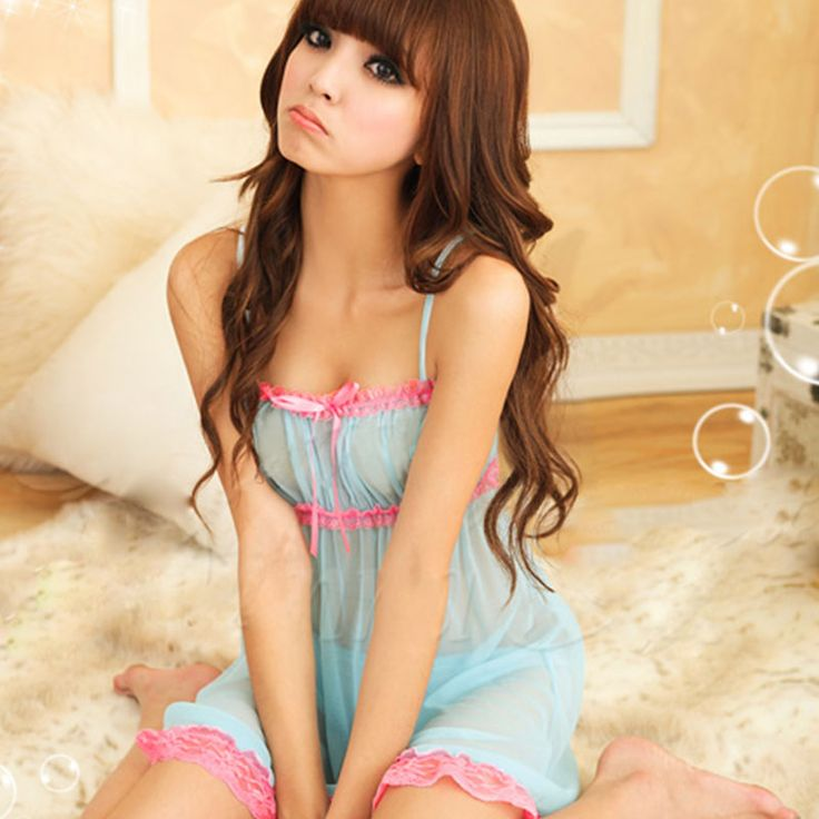 Купить товарБесплатная доставка новый бренд женщин эластичный удобные женское белье пижамы халаты рубашки + G   строка в категории Ночные рубашки для женщинна AliExpress.        Добро пожаловать в наш магазин                 Описание:                100% новый и высокое качество &