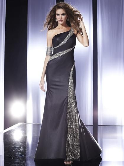 Panoply 14443 at Prom Dress Shop