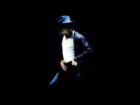 Michael Jackson & Paul McCartney - Say Say Say (Open Source Remix)