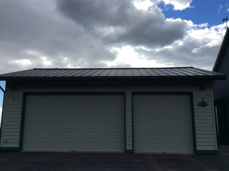 Best 8 Best Premier S Metal Roofs Images On Pinterest 400 x 300