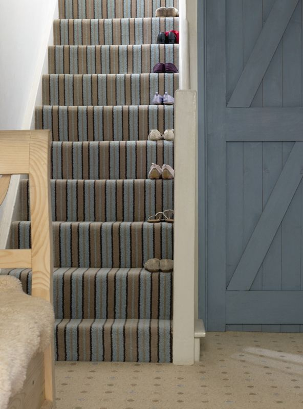 Best Images Carpet Stairs Ideas On Ideas#
