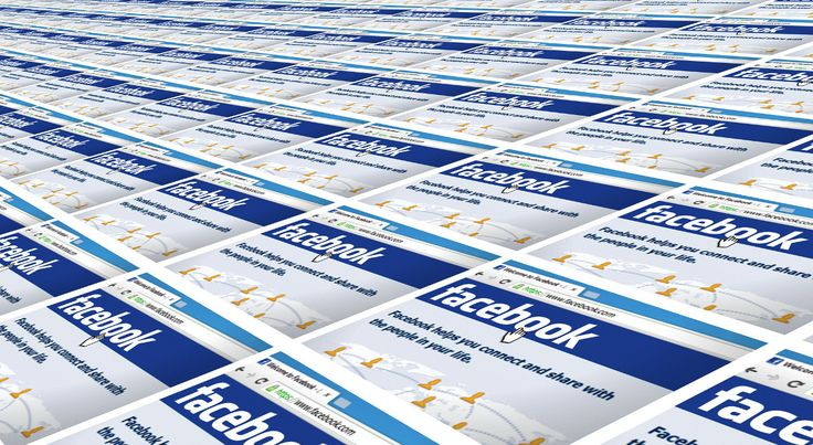 Promoting facebook fanpage is a difficult and long-lasting job. On this page you will find tips that will allow to avoid major mistakes.