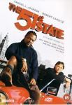 The 51st State DVD