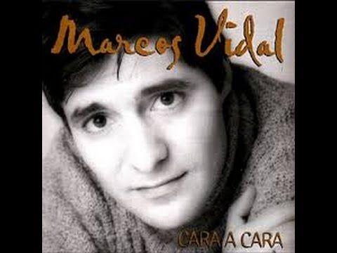 Las Mejores Canciones de Marcos Vidal