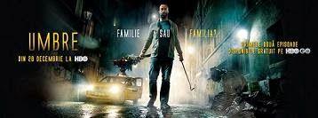 Umbre (2014) Episodul 4 Online Gratis Integral