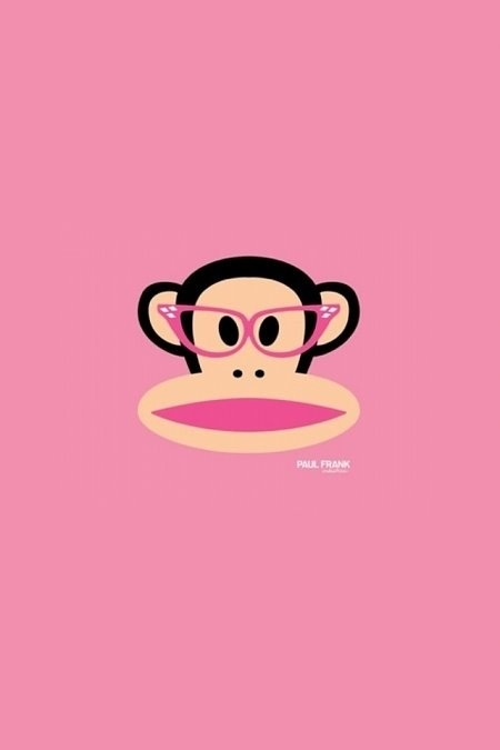 15 Best Paul Frank Is SO Me Images On Pinterest