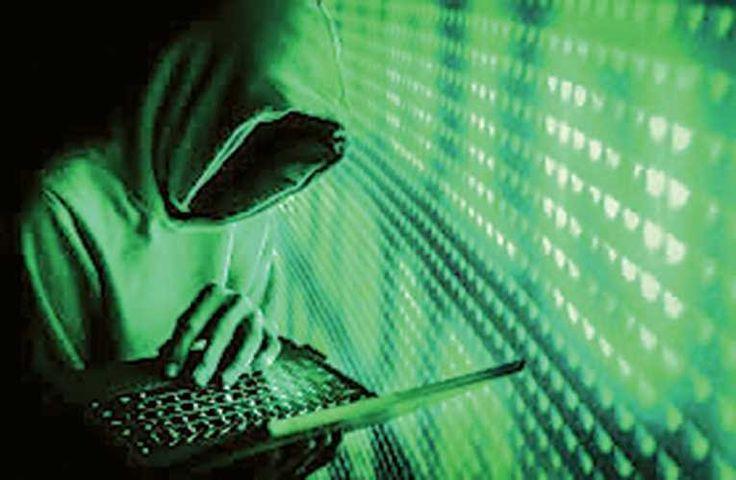 Con la contraseña de un correo electrónico o las preguntas de seguridad de recuperación del mismo, los ciberdelincuentes pueden descargar t...
