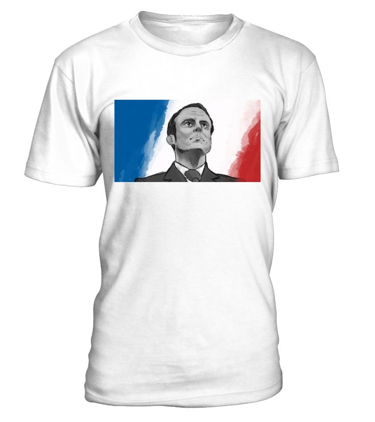 CHECK OUT OTHER AWESOME DESIGNS HERE!      Vote Emmanuel Macron France 2017 T-Shirts, Vote Emmanuel Macron France 2017 TShirts, Vote Emmanuel Macron France 2017 Shirts T shirt for men,t shirt for women,Macron t shirt,political shirts,politics t shirt,Emmanuel Macron fans/supporters shirt, Macron President shirt    TIP: If you buy 2 or more (hint: make a gift for someone or team up) you'll save quite a lot on shipping.     Guaranteed safe and secure checkout via:   Paypal | VISA | M...