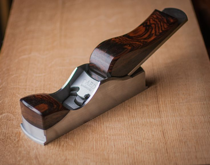 1000+ ideas about Plane Tool on Pinterest | Wood plane, Electric planer and Woodworking tools