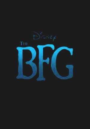 Grab It Fast.! The BFG English Complet Movie for free Download Master Film Voir The BFG 2016 WATCH stream The BFG Streaming The BFG Full Filme Online Stream #PutlockerMovie #FREE #Moviez This is FULL
