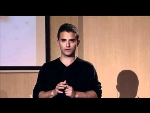 TEDxMedellin - Juan Manuel Barrientos - Vale la Pena Seguir los Sueños??? - YouTube