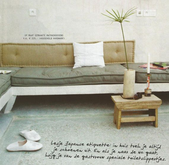 Libelle sept 2013 cushions, checq in tiles & cushions online winkel marrokaanse artikelen