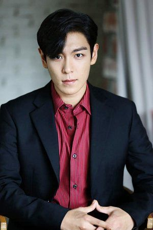 T.O.P to Join Police Band to Fulfill Military Service