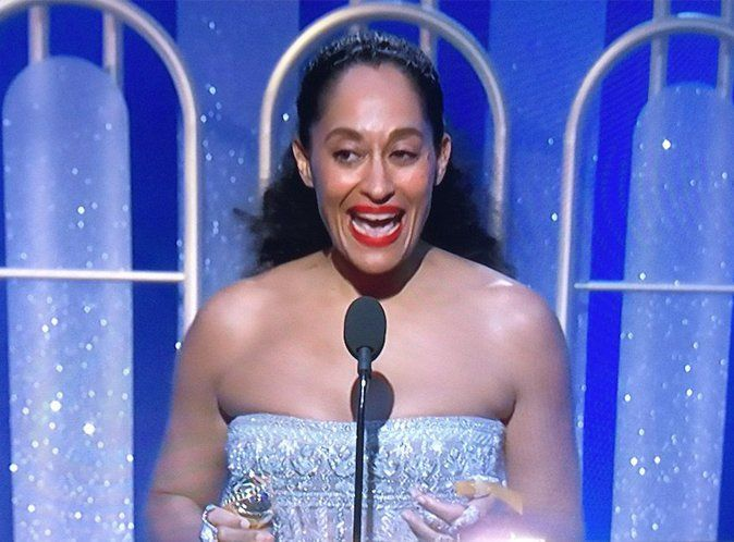 THOMAS HIDDLESTON GOLDEN GLOBES 2017   Golden Globes 2017 : EN DIRECT : Un prix pour Isabelle Huppert, Ryan ...