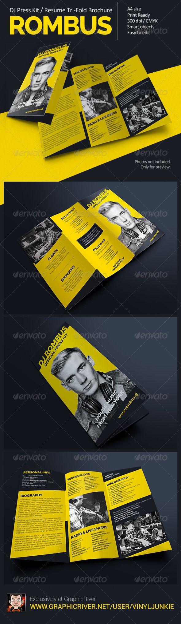 brochure resumes brochure resumes Militarybraliciousco