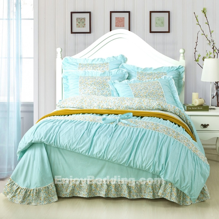 Manor Tiffany Blue Bedding Sets Enjoybedding Com Teen Girl Bedroom Paris French Theme
