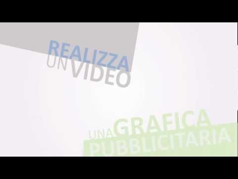 Sei un creativo? @Poste Italiane ti invita a partecipare al contest su Zooppa con un video o una grafica pubblicitaria!  Accetti la sfida?
