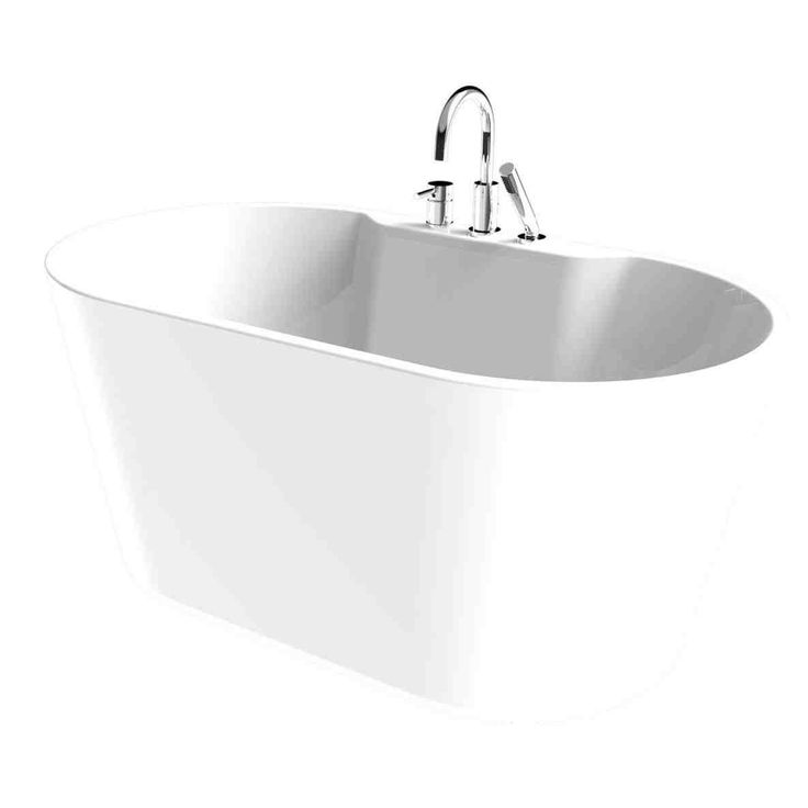 acrylic one piece tub shower. This tub sizes inches  one piece acrylic shower bathtub design bathtubs idea homedepot tubs lowes home depot kohler Best 25 One ideas on Pinterest