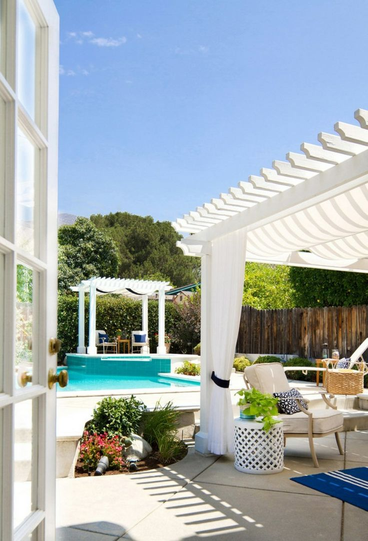 30 best garden images on pinterest garden ideas patio ideas and