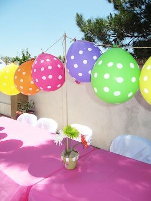 18 best Littlest Pet Shop Birthday Party Ideas images on Pinterest