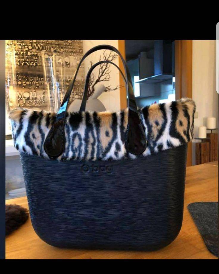 437 best o bag milano images on pinterest anna bags and board. Black Bedroom Furniture Sets. Home Design Ideas