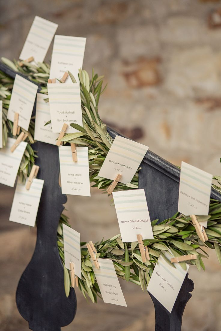 17 Best images about wedding ideas on Pinterest | Virginia, Design ...