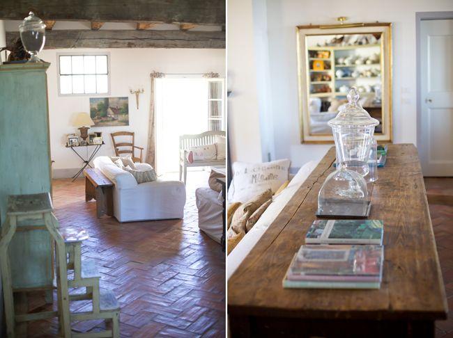 romantic living room # shabby chic bedroom # wedding destination # B&B Cà Bianca dell'Abbadessa Bologna Italy #