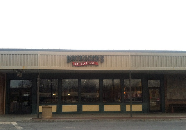Restaurants Near Best Western Sovereign Albany