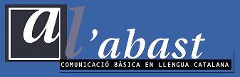 A l'abast Comunicació bàsica en llengua catalana desde el castellano