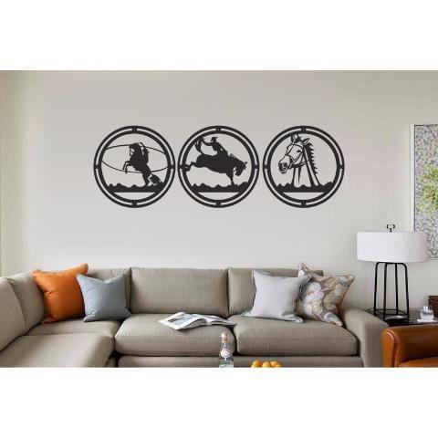 Para os amantes de artigos relacionados a tradição campeira ou peão boiadeiro, olha este kit de mandalas com tema cavalos... Lindas!!  #peao #gaucho #RS #rodeio #laco #tirodelaco #ctg #barretos #festadopeao